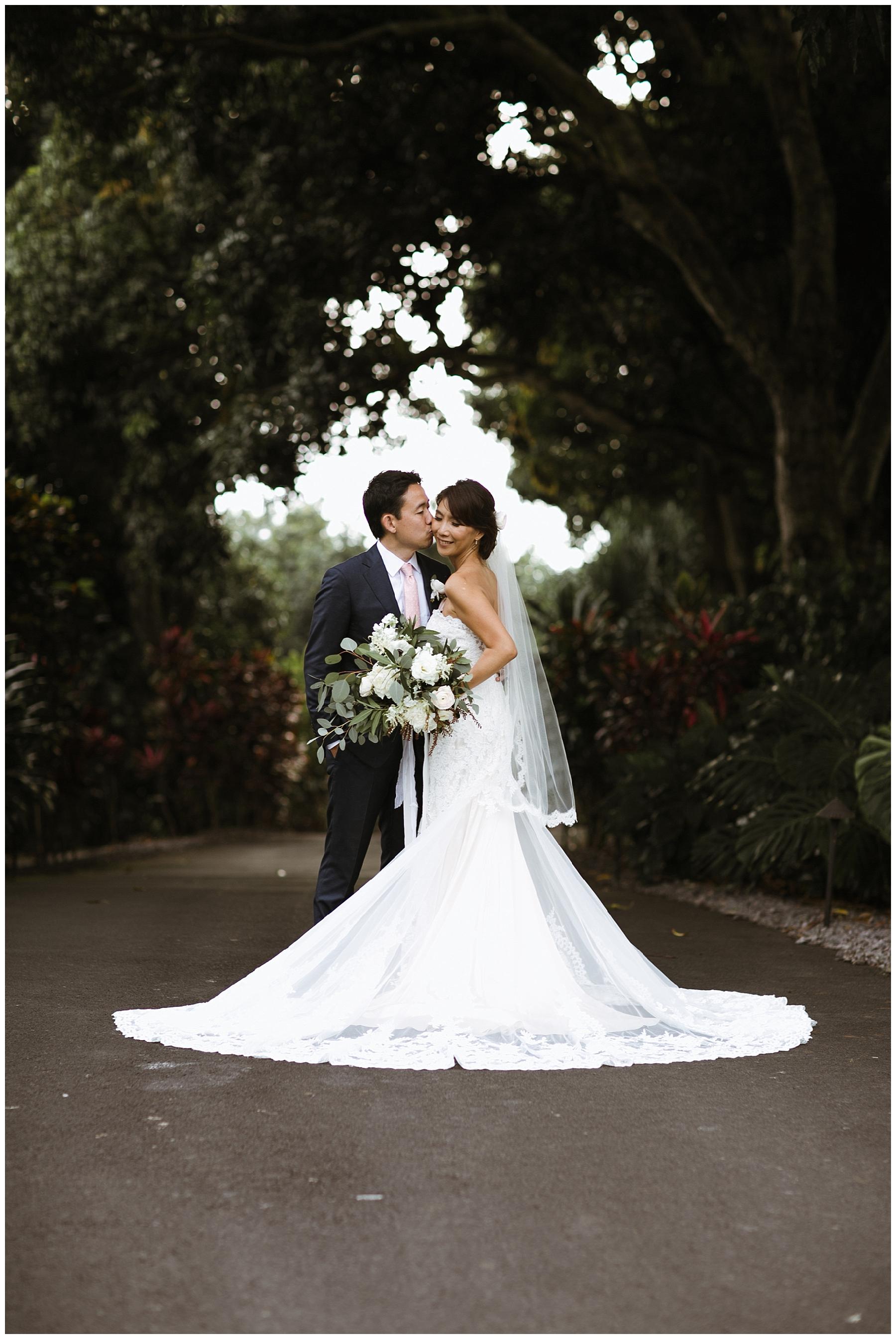 Bliss in Bloom Kailua Kona Hawaii Wedding Event Coordination_0069.jpg