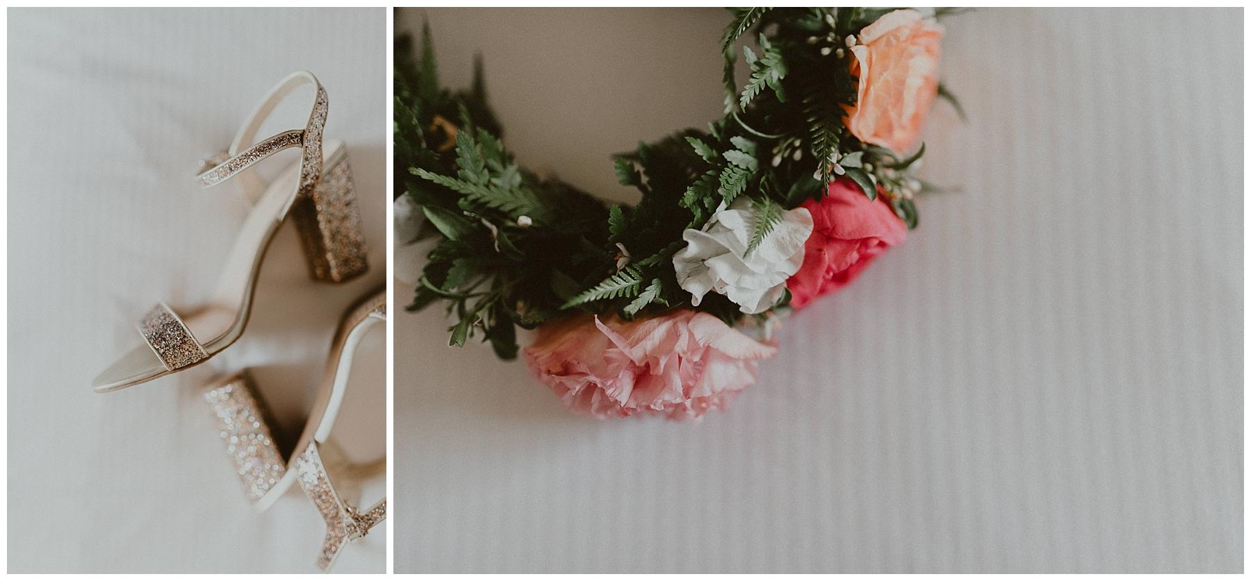 Bliss in Bloom Kailua Kona Hawaii Wedding Event Coordination_0116.jpg
