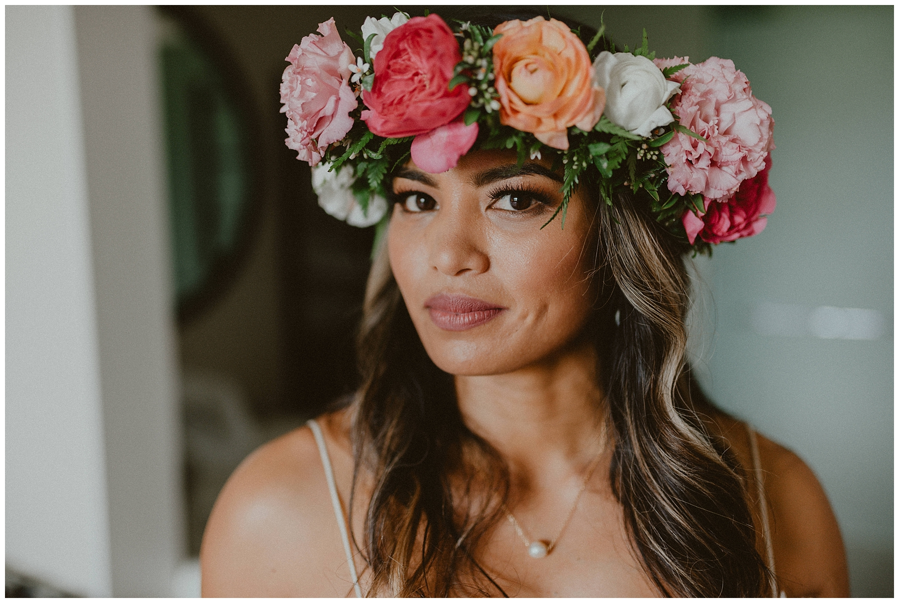 Bliss in Bloom Kailua Kona Hawaii Wedding Event Coordination_0119.jpg