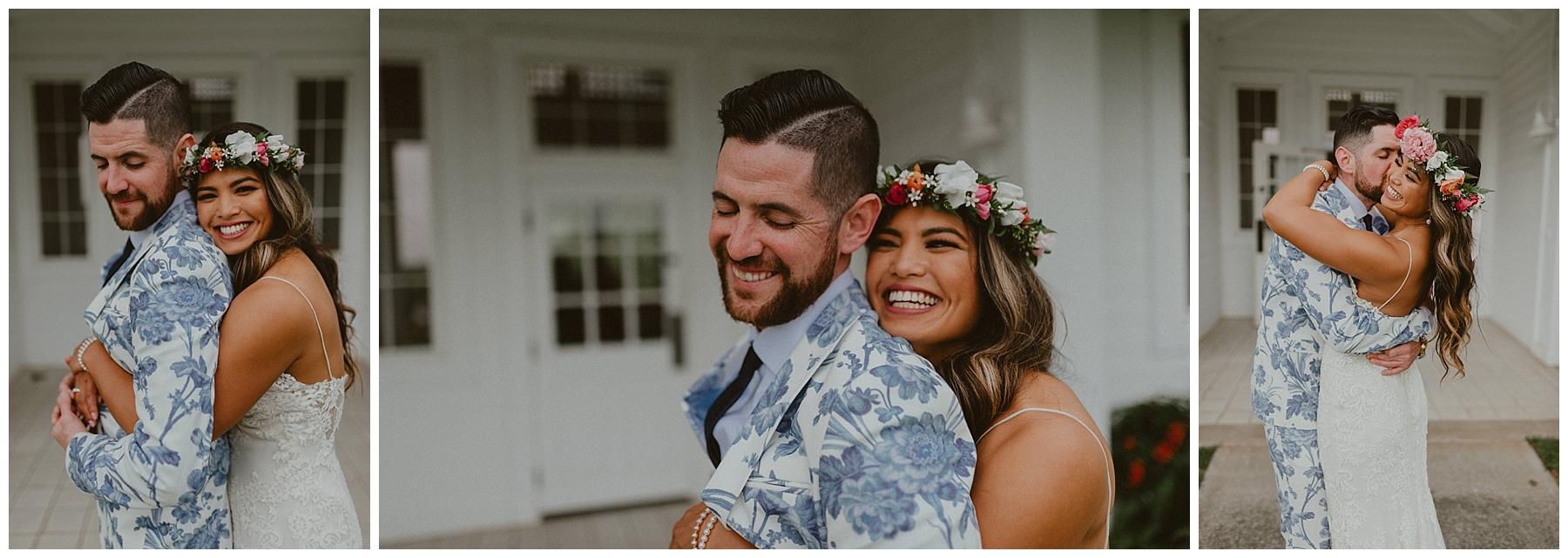 Bliss in Bloom Kailua Kona Hawaii Wedding Event Coordination_0123.jpg