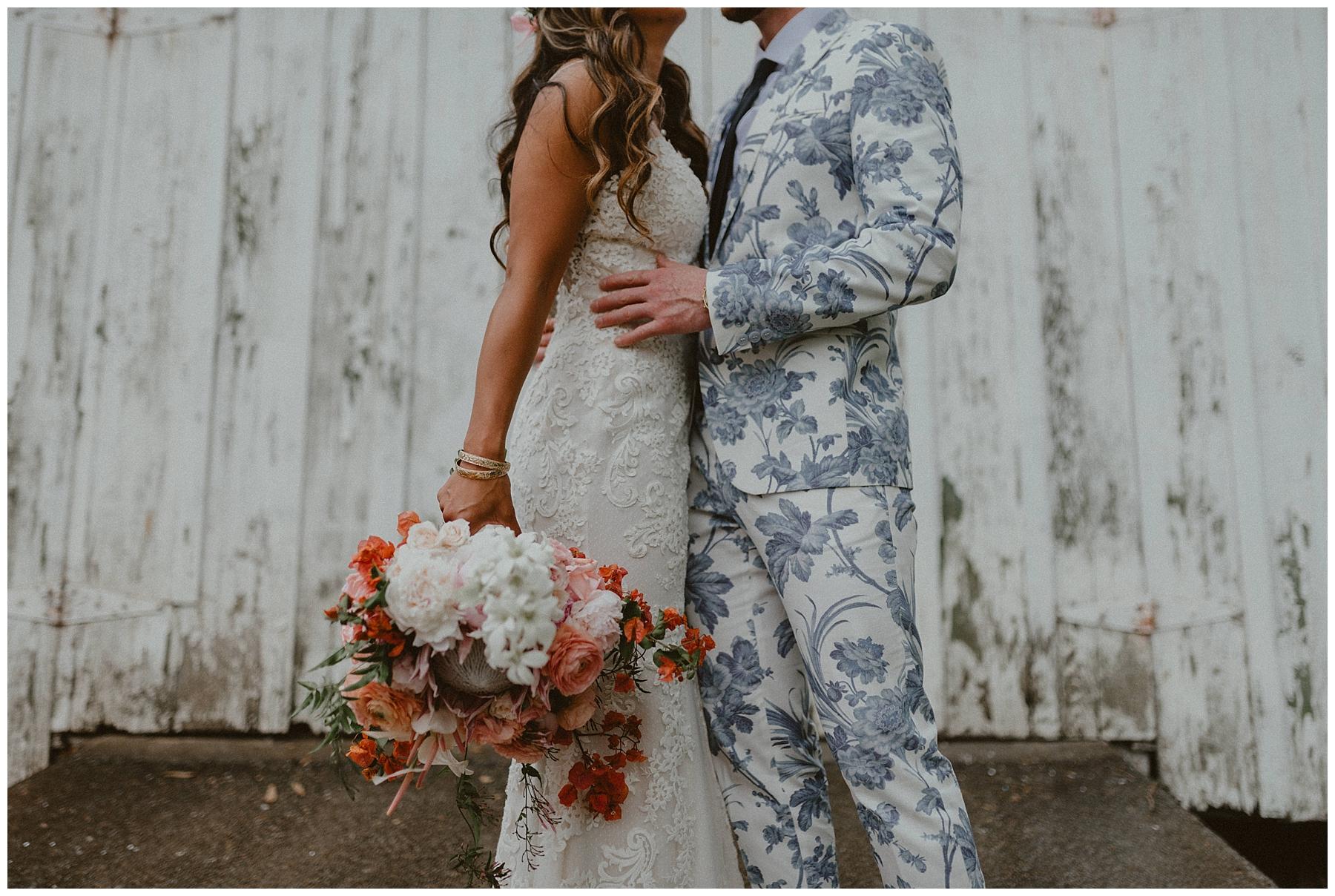 Bliss in Bloom Kailua Kona Hawaii Wedding Event Coordination_0124.jpg
