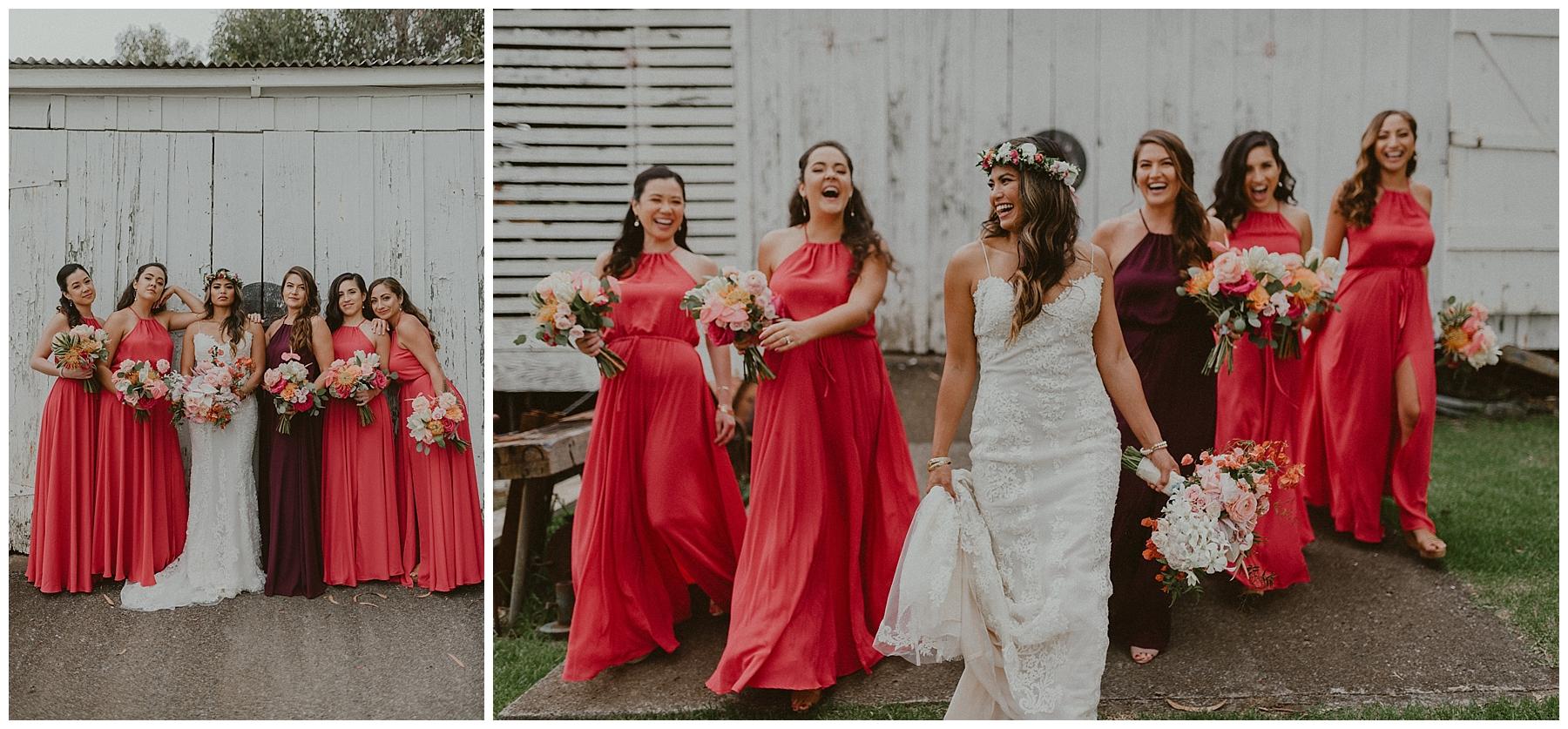Bliss in Bloom Kailua Kona Hawaii Wedding Event Coordination_0126.jpg