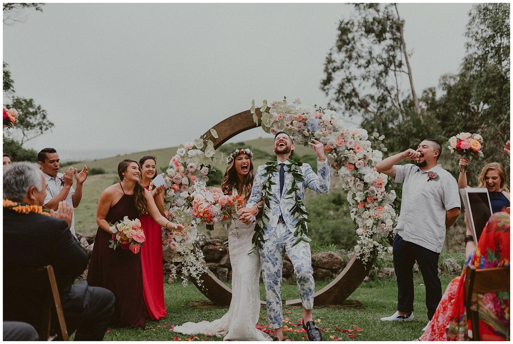Bliss in Bloom Kailua Kona Hawaii Wedding Event Coordination_0131.jpg