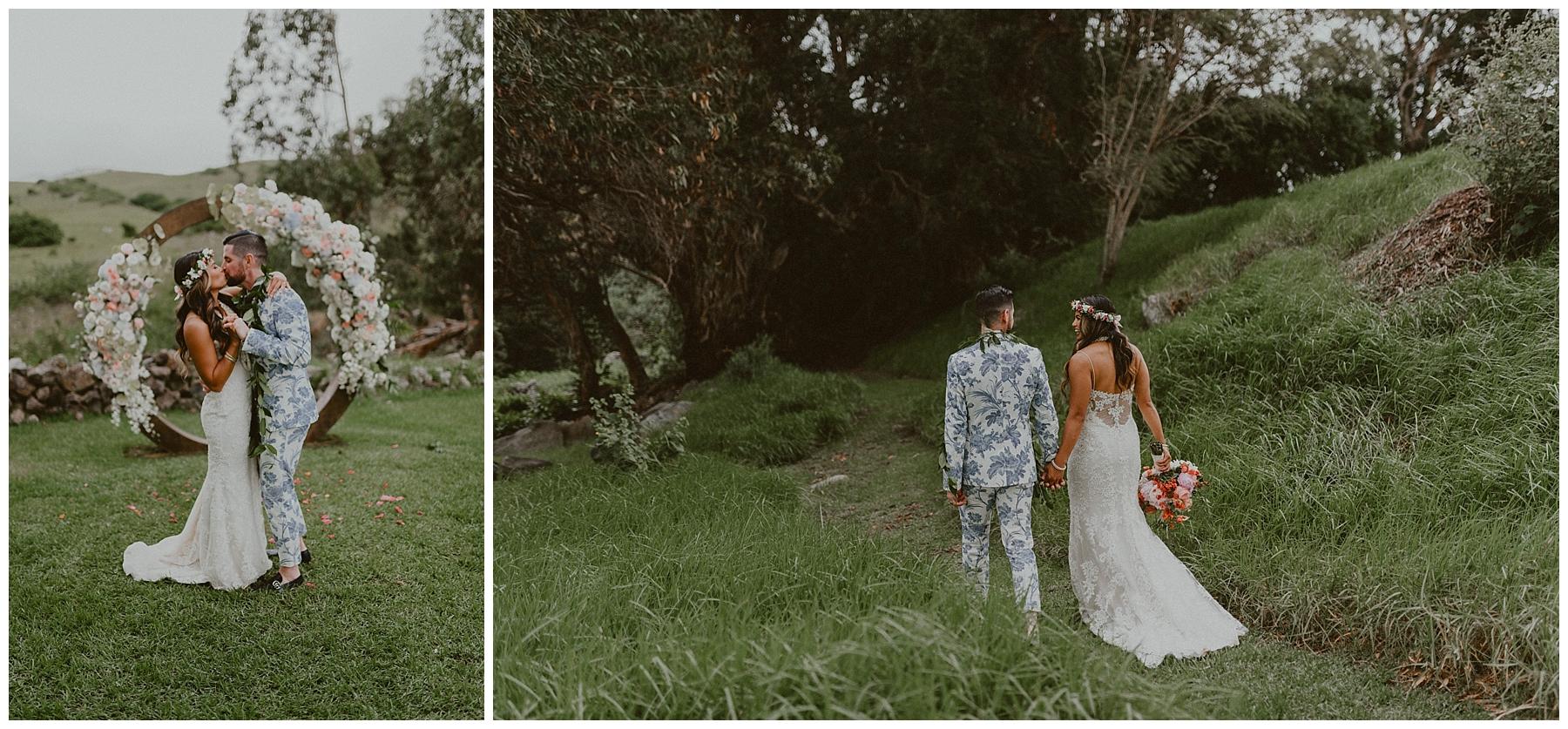 Bliss in Bloom Kailua Kona Hawaii Wedding Event Coordination_0132.jpg