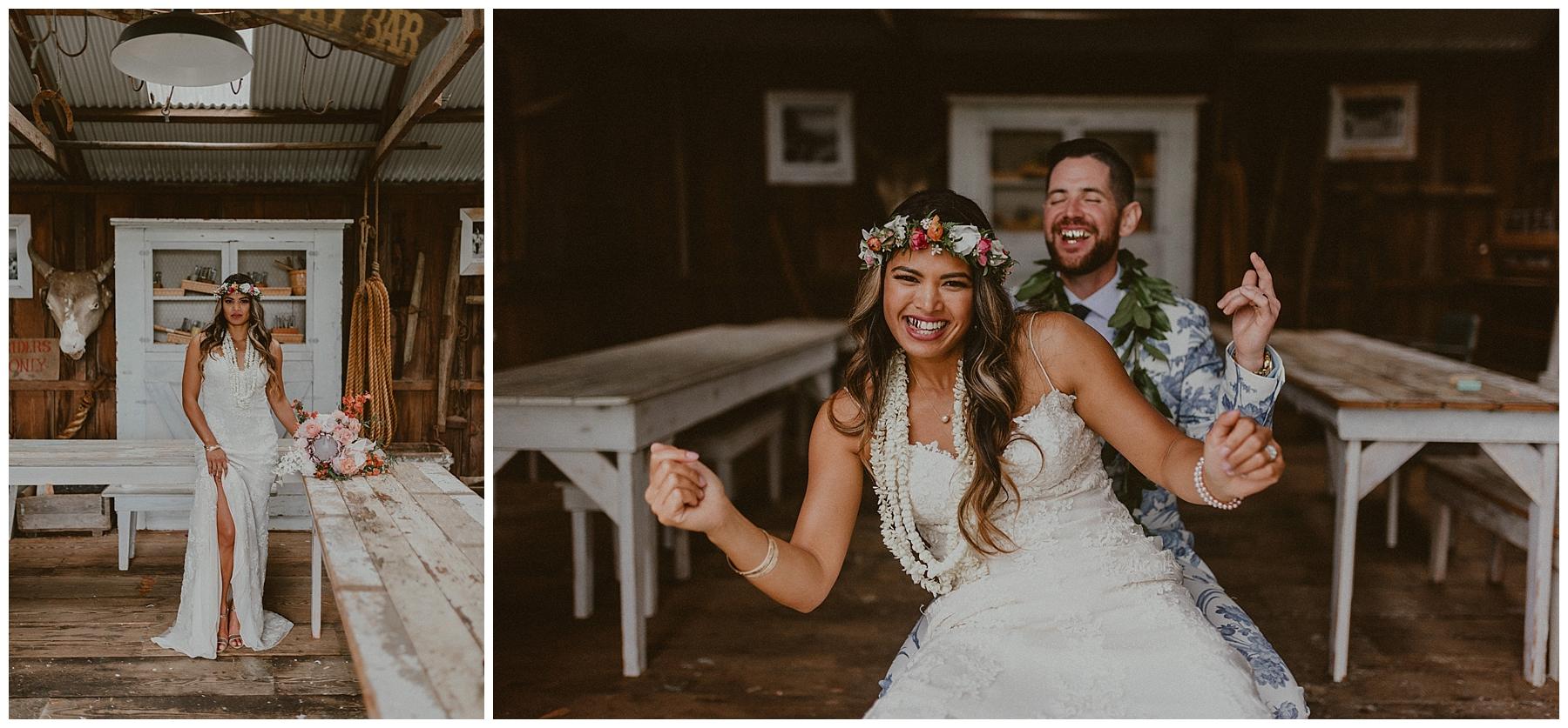 Bliss in Bloom Kailua Kona Hawaii Wedding Event Coordination_0134.jpg