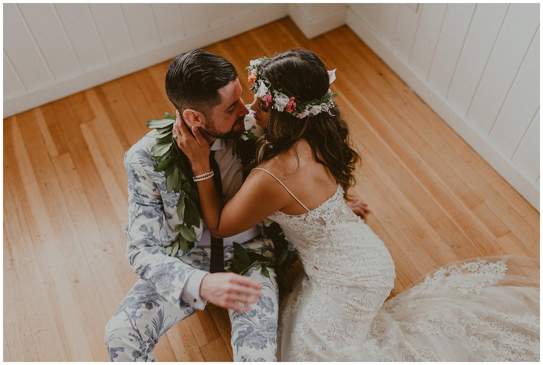 Bliss in Bloom Kailua Kona Hawaii Wedding Event Coordination_0135.jpg