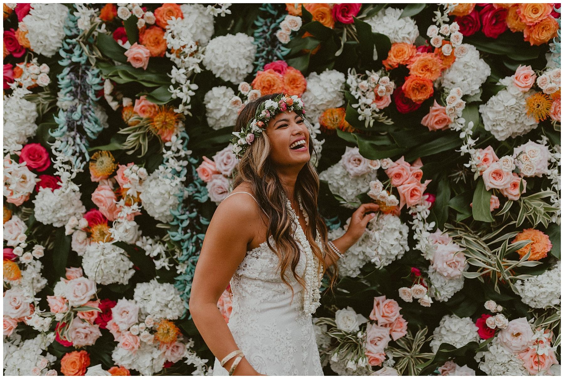 Bliss in Bloom Kailua Kona Hawaii Wedding Event Coordination_0139.jpg