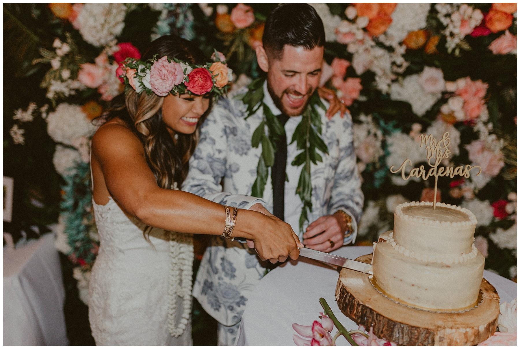 Bliss in Bloom Kailua Kona Hawaii Wedding Event Coordination_0140.jpg