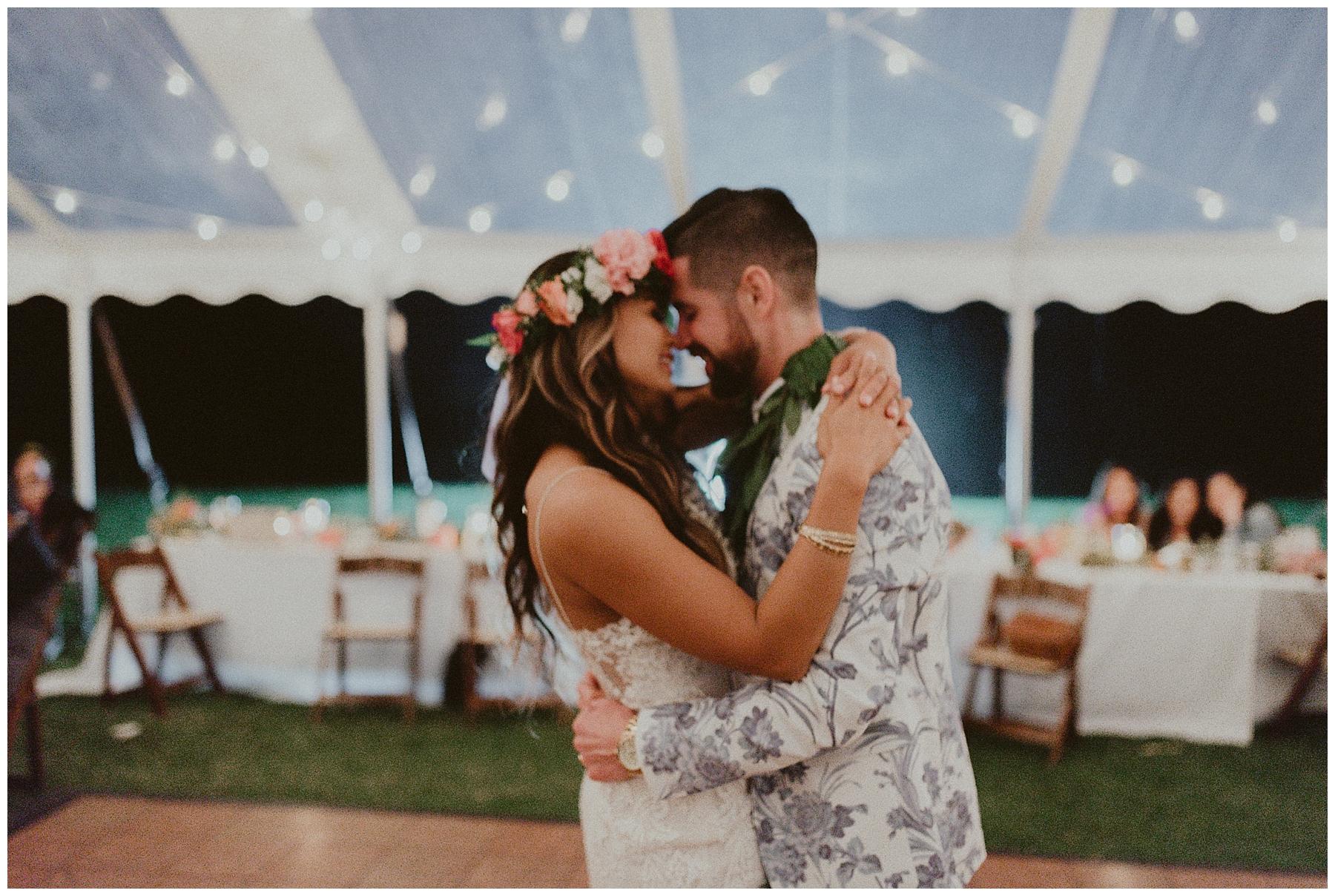 Bliss in Bloom Kailua Kona Hawaii Wedding Event Coordination_0141.jpg
