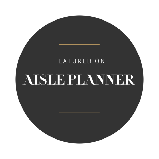 featured-on-aisle-planner-dark-620x620.png