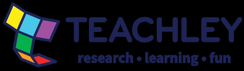 teachley-logo-horizontal lg.png