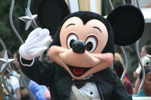 mickey+mouse.jpg
