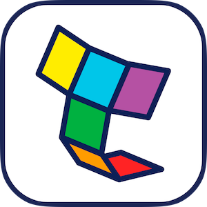 Teachley-Connect-300-icon.png
