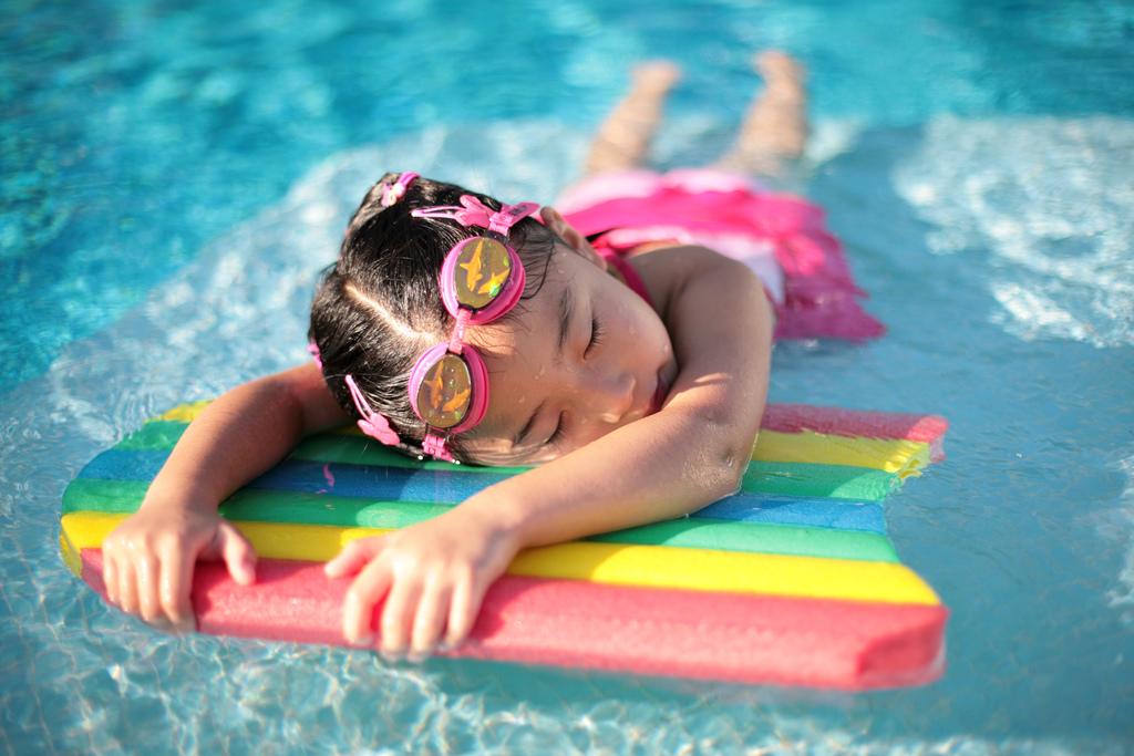 girl in pool.jpg