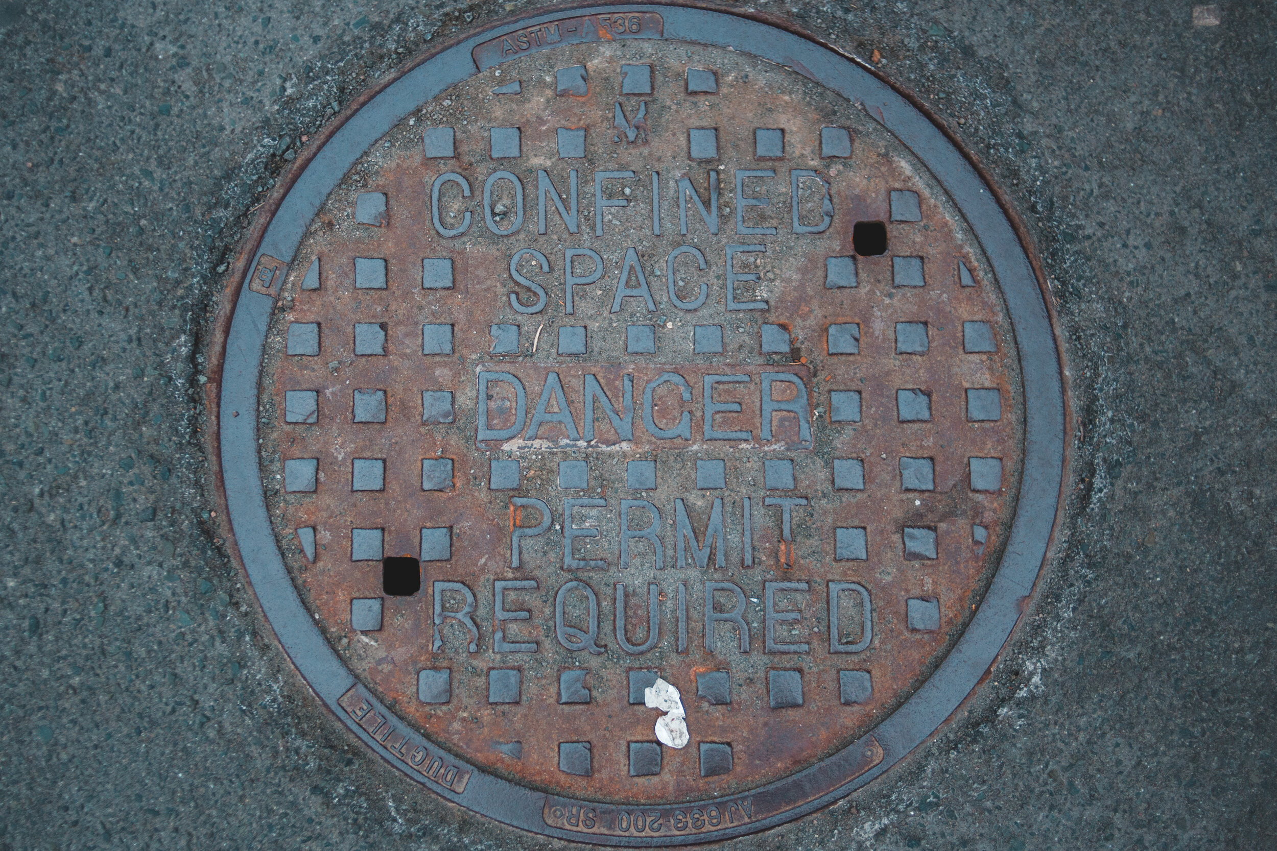 Sewer Inspections - We are proud to offer sewer inspections with top notch service & uncompromising integrity.175.00