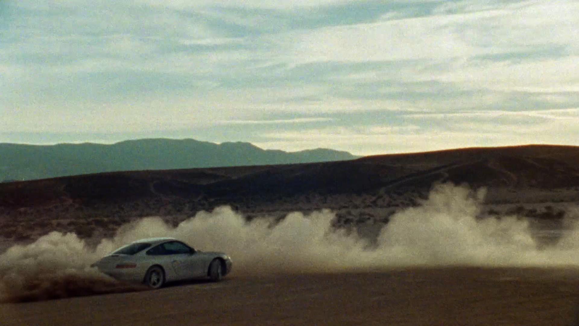 Episode_4_Forever_Car 2.png
