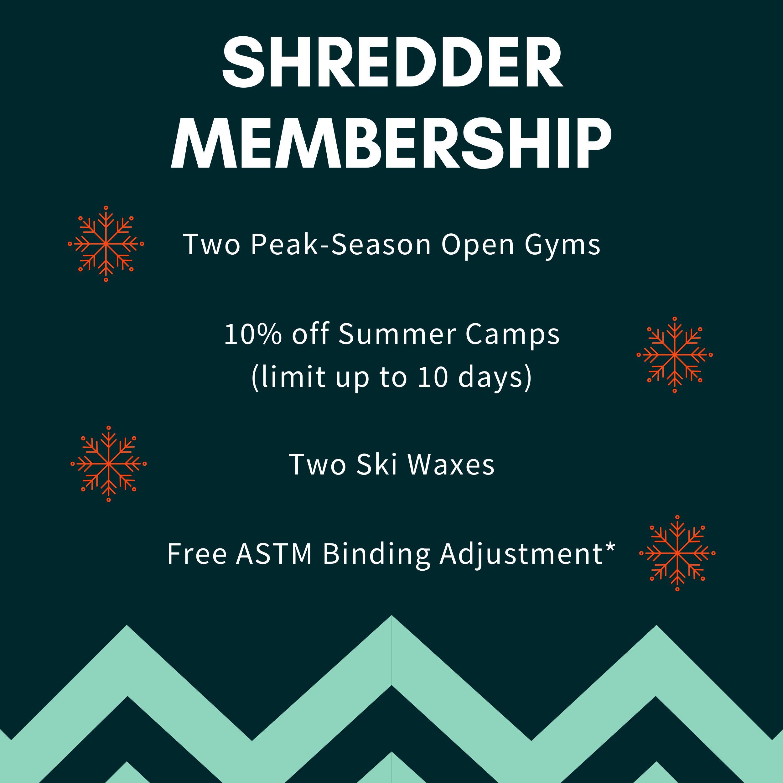 Membership Graphic.jpg