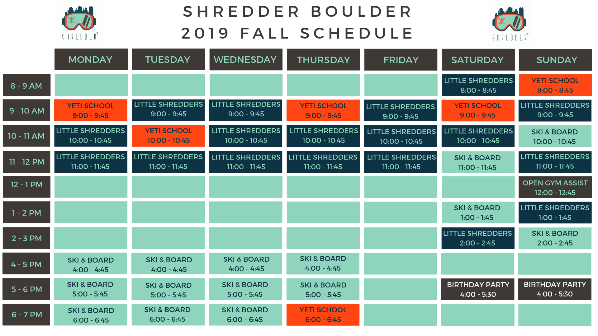 2019 Boulder Fall Schedule.png