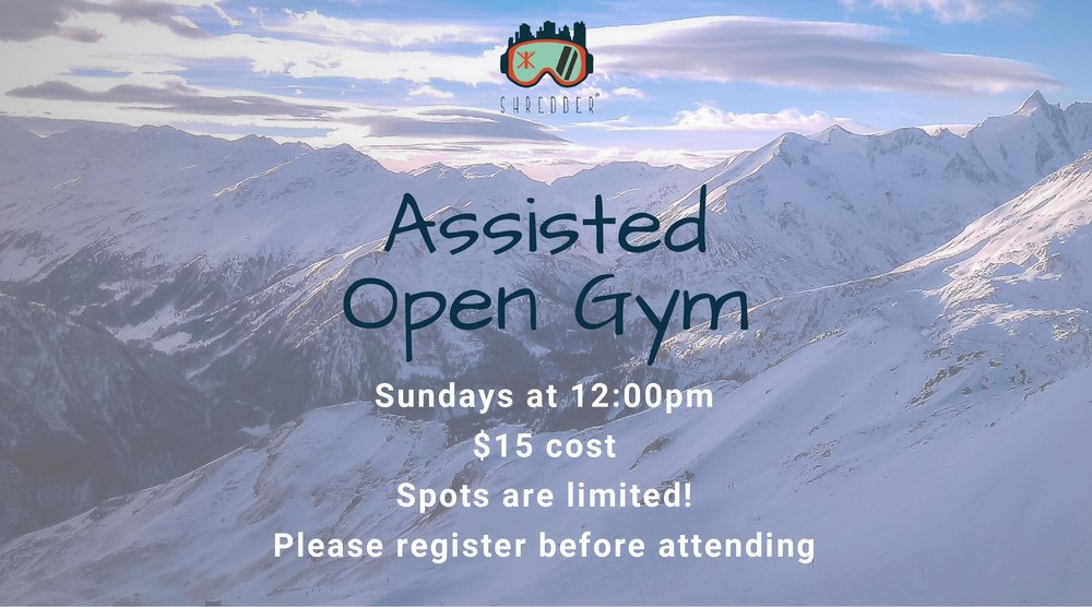 Assisted+Open+Gym.jpg