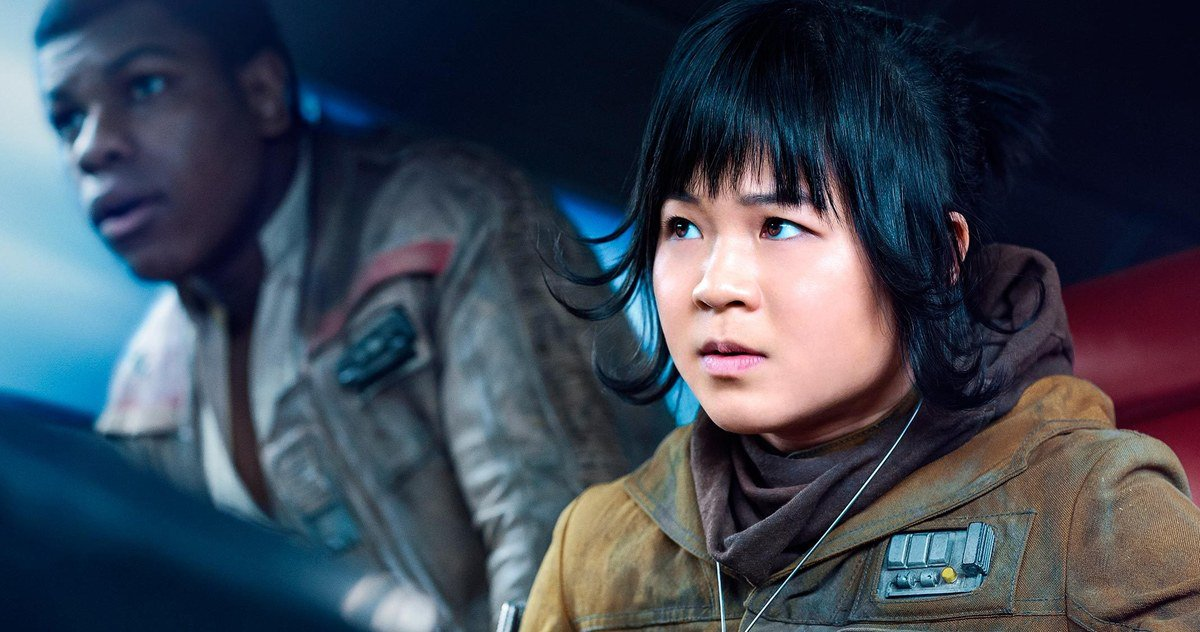 Star-Wars-Last-Jedi-Kelly-Marie-Tran-Never.jpg
