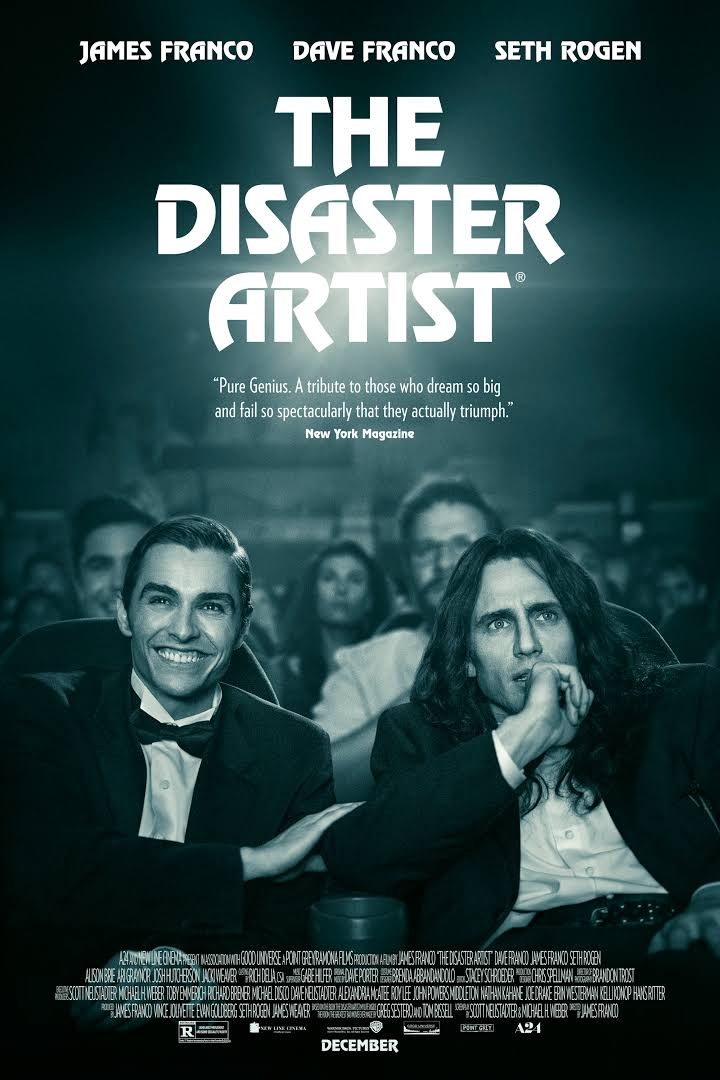 thedisasterartist.jpeg