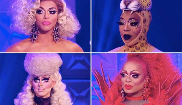 RuPauls-Drag-Race-All-Stars-3-Final-Four.jpg