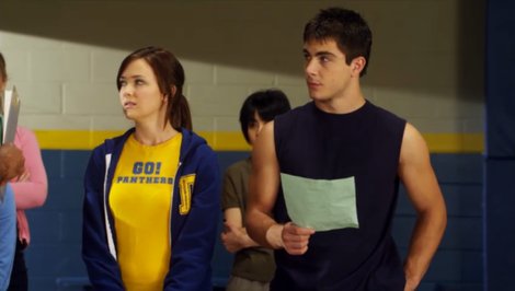 degrassi-the-next-generation-gallery.png