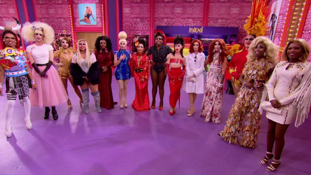 RuPauls-Drag-Race-Recap-Season-10-Episode-1.jpg
