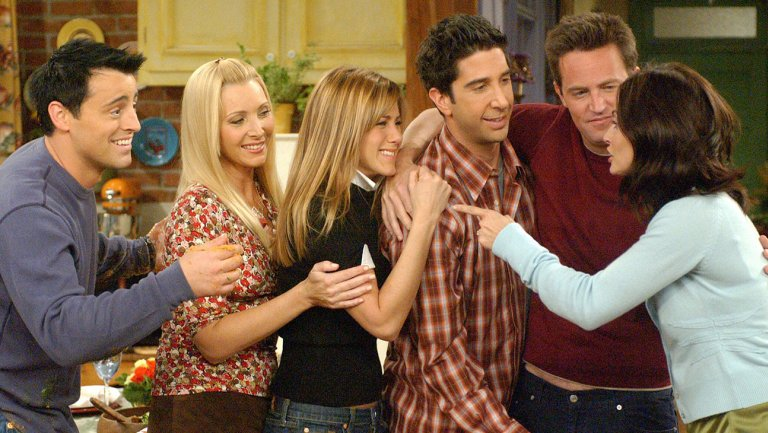 friends_still_ok_-_h_2015_0.jpg