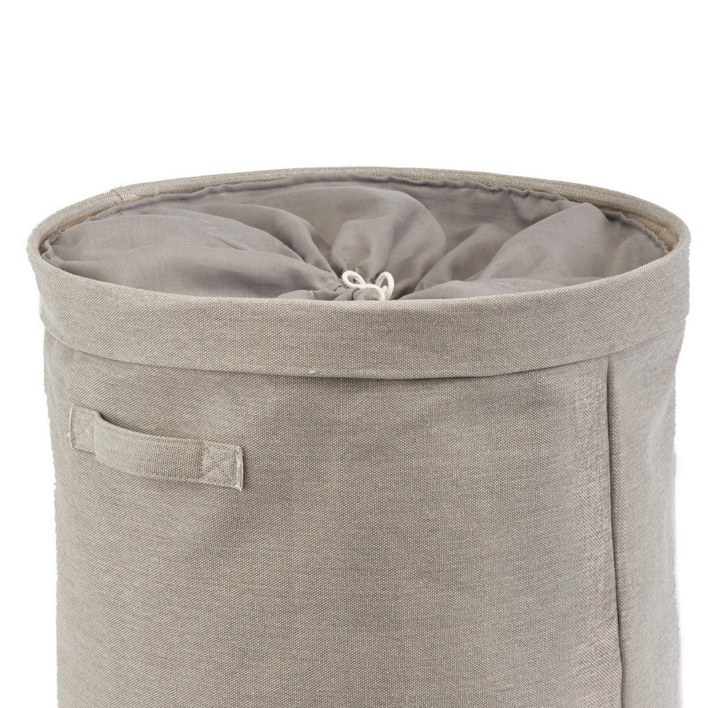 tur-laundry-bin-steel-grey-721635.jpg