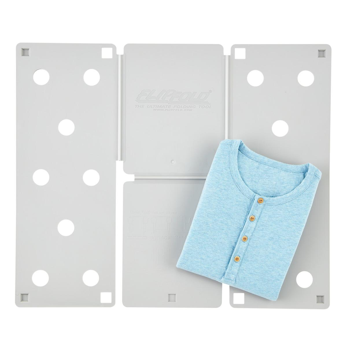 10071175-flipfold-laundry-folder-gre-1.jpg