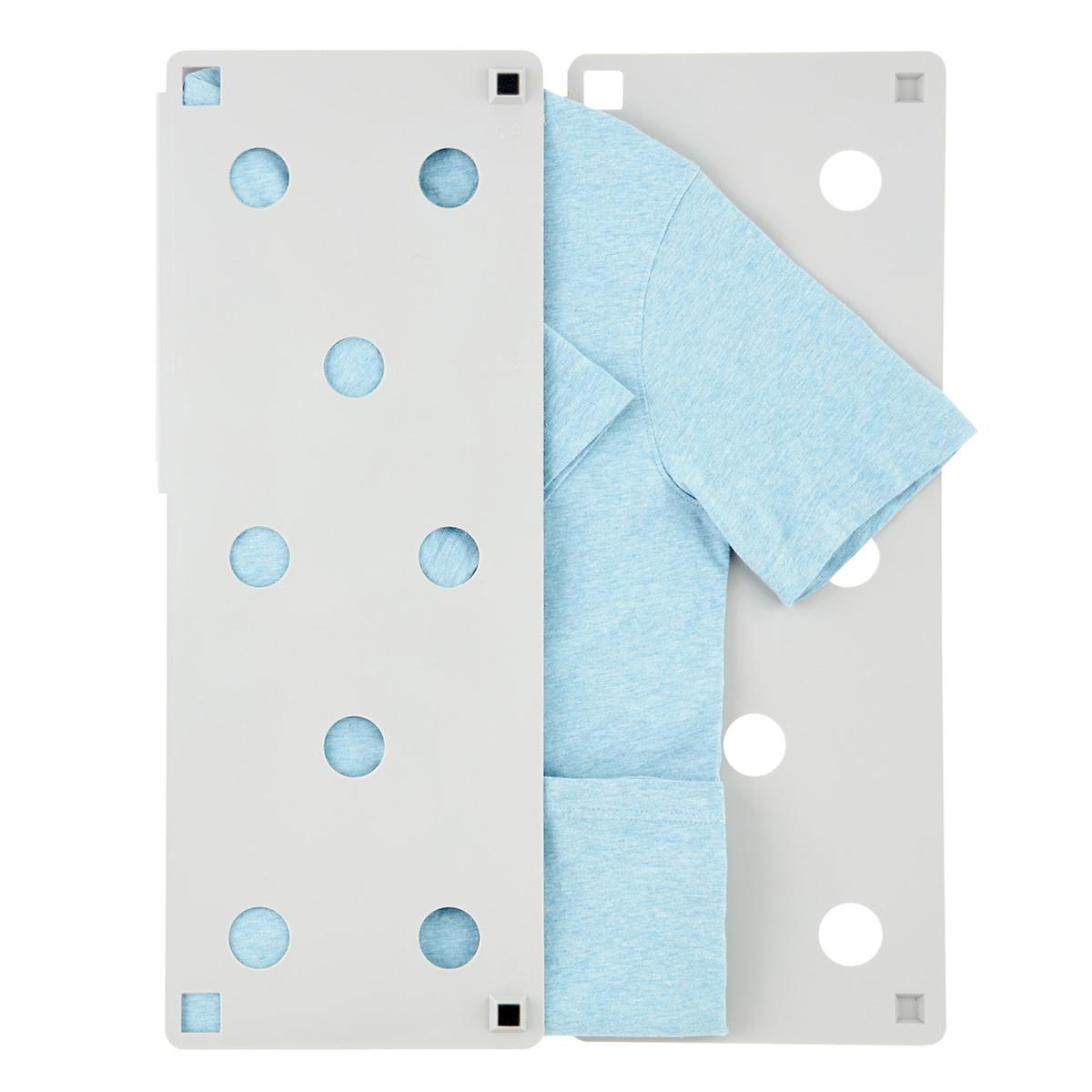 10071175-flipfold-laundry-folder-gre-2.jpg