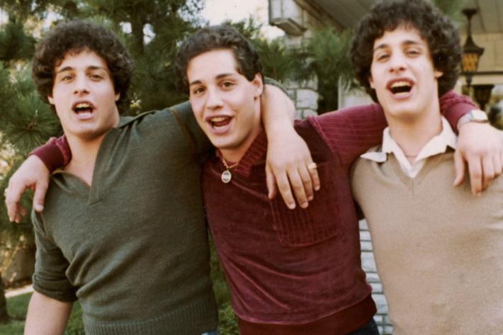 25-three-identical-strangers.w710.h473.jpg
