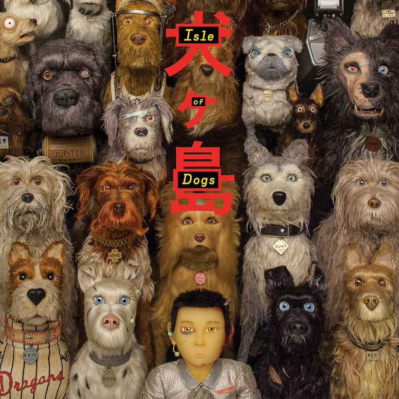 Isle-Of-Dogs-Cover-Art.jpg