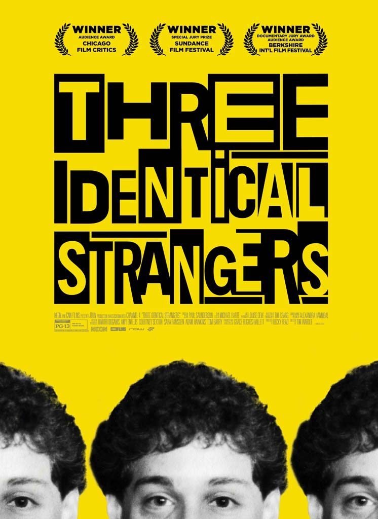 TSL_THREEIDENTICALSTRANGERS_CALENDARPAGE-746x1024.jpg