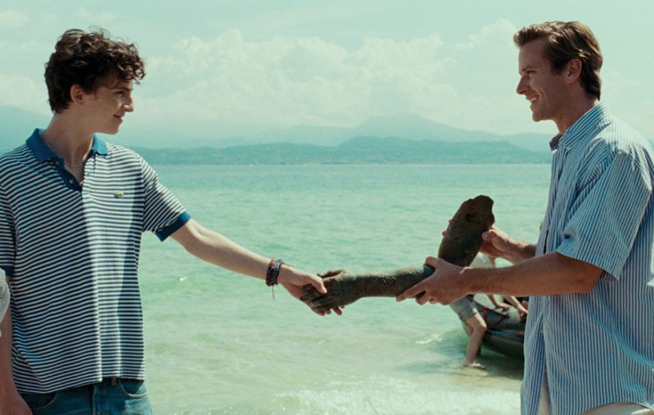 Call-Me-By-YOur-Name_stills_00086417_137088381_232511721-920x584.jpg