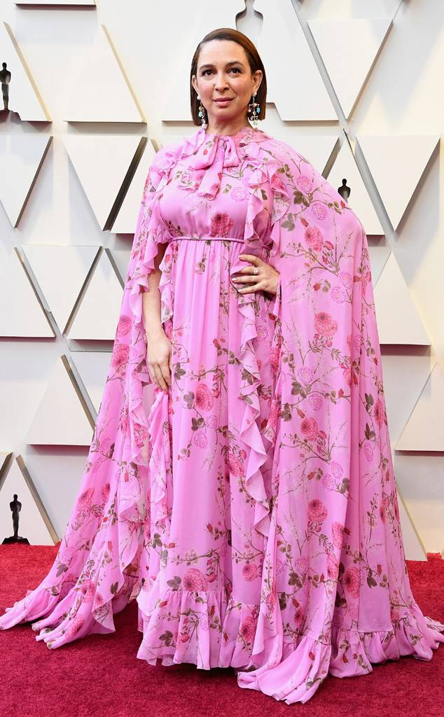 rs_634x1024-190224154309-634-2019-oscar-academy-awards-red-carpet-fashions-maya-rudolph.cm.22419.jpg