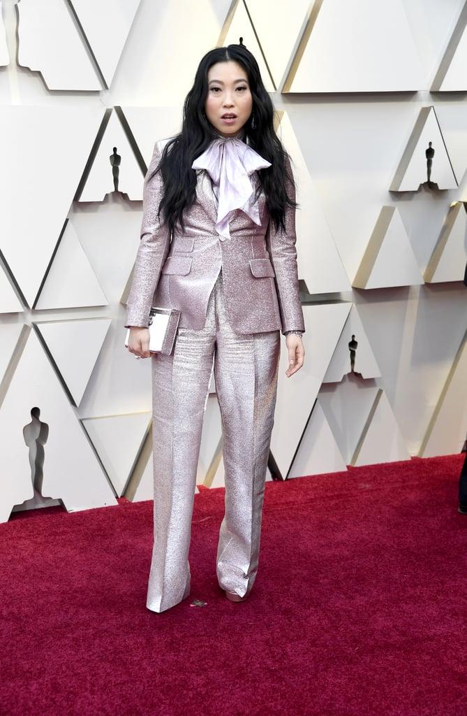 Awkwafina-2019-Oscars.jpg