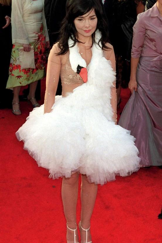 Bjork-swan-dress-553x830.jpg