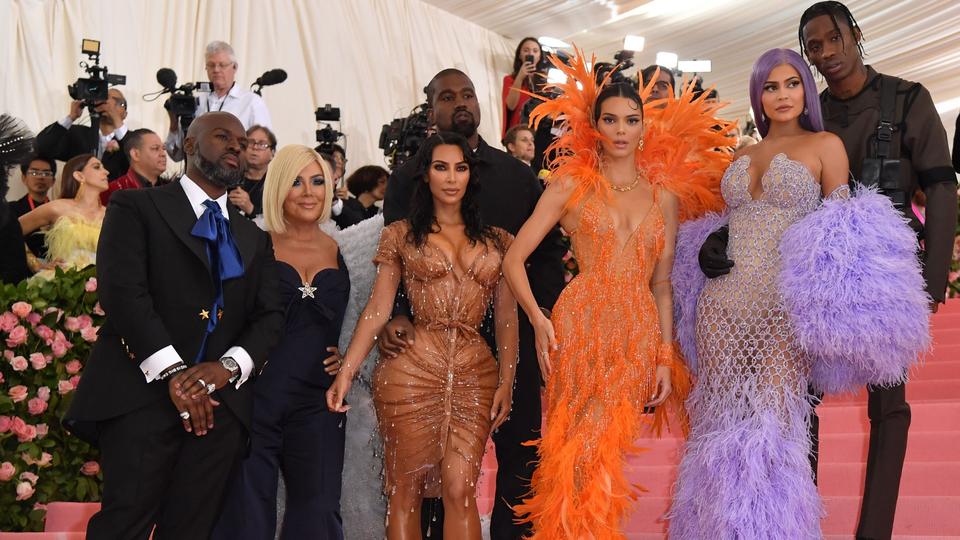 kardashians_met_gala.jpg