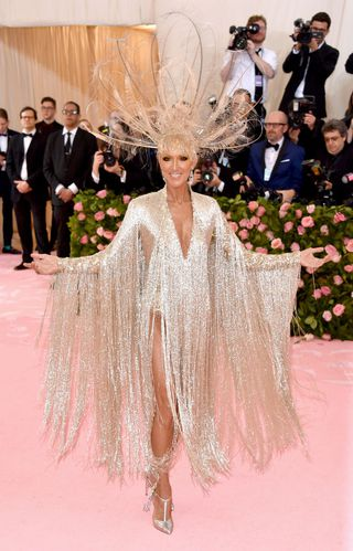 celine-dion-attends-the-2019-met-gala-celebrating-camp-news-photo-1147416520-1557217543.jpg