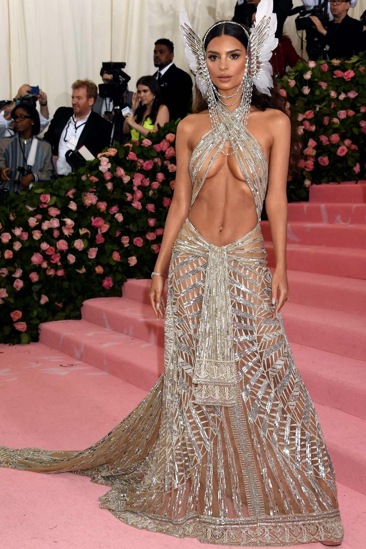 emily-ratajkowski-attends-the-2019-met-gala-celebrating-camp-notes-on-fashion-in-new-york-city-060519_12.jpg