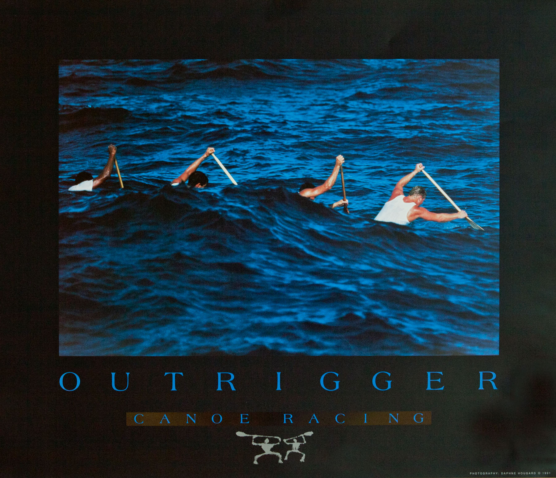 Outrigger_Poster-large_1.jpg