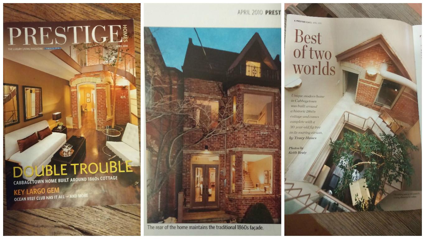 Prestige - Cabbagetown home.jpg