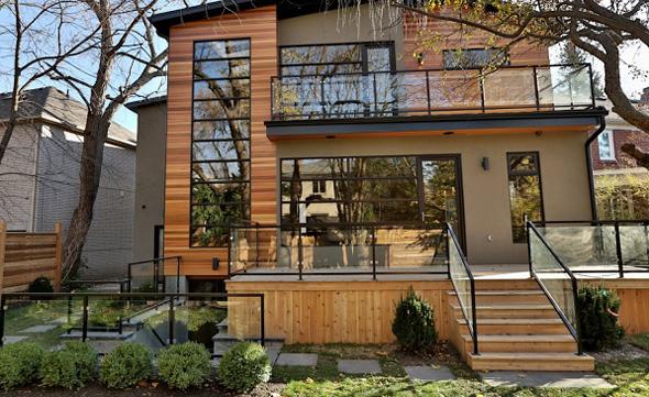 72 Belvedere Blvd EXT.jpg