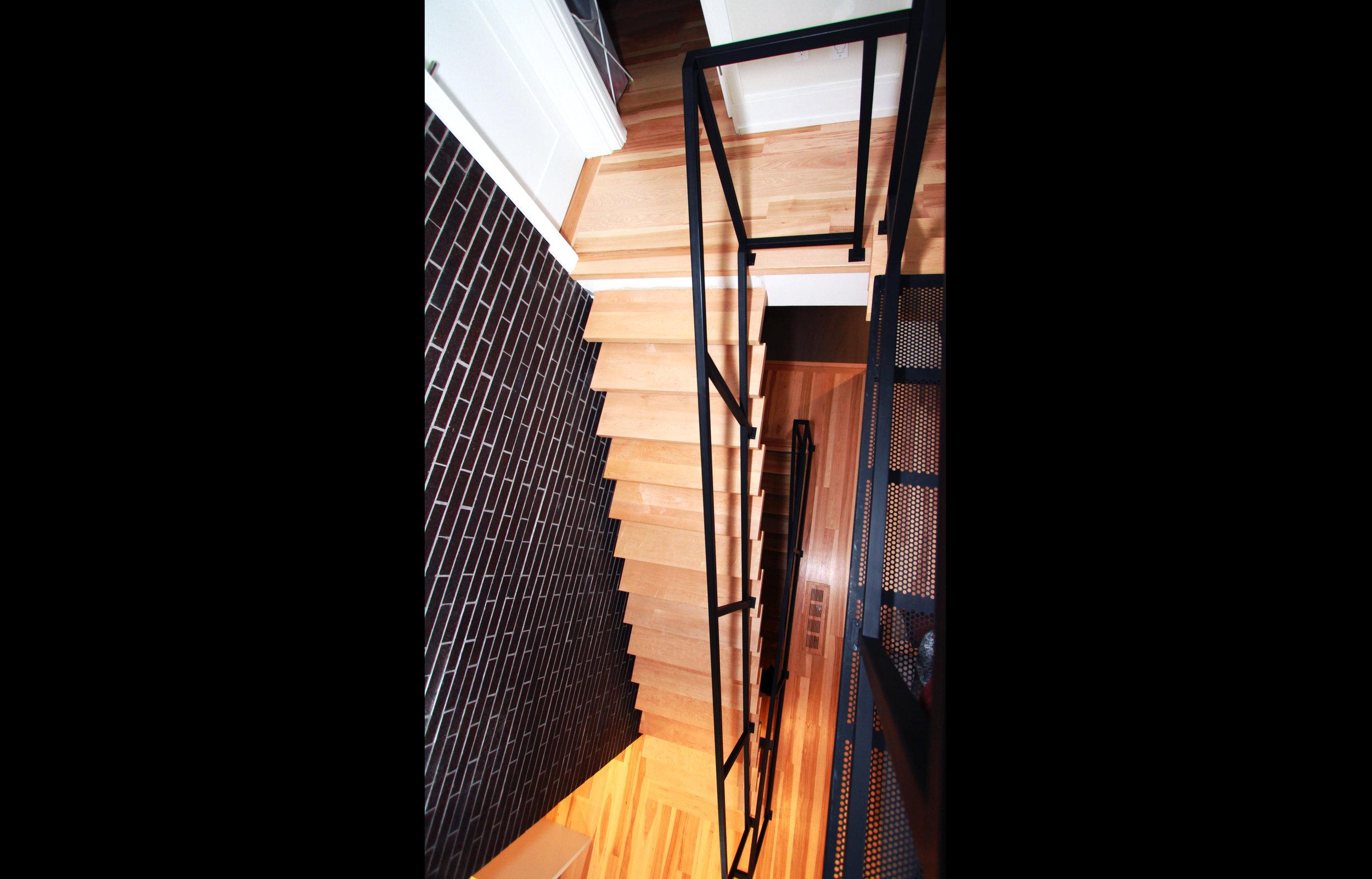 Leacrest Stair.jpg