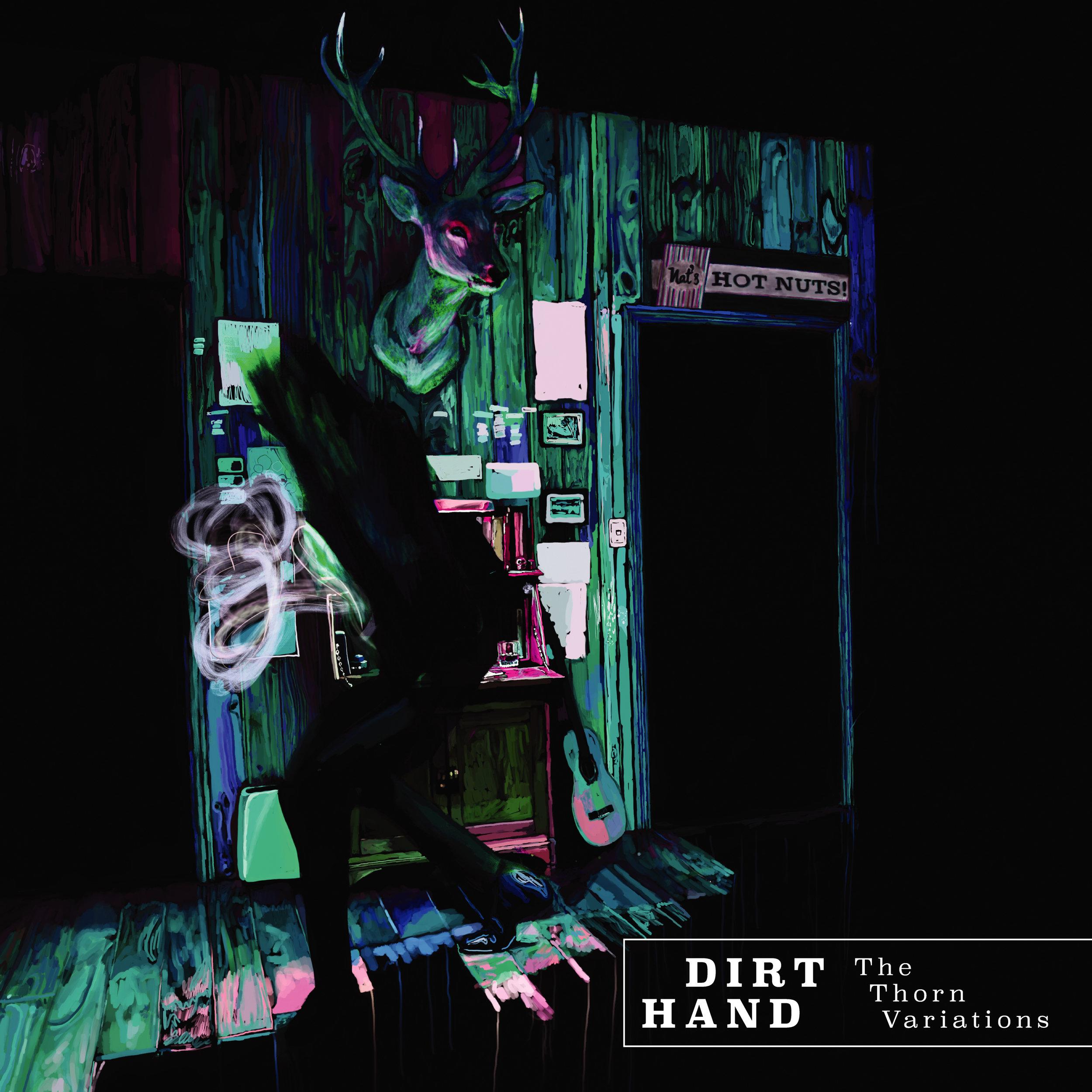 DirtHand-ThornVariations.jpg
