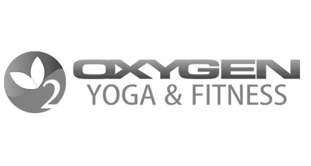 Oxygen Yoga Port Coquitlam - https://www.instagram.com/oxygenpoco/