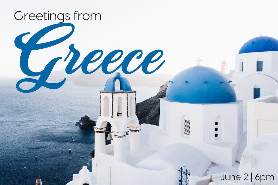 GreeceTeaser.jpg