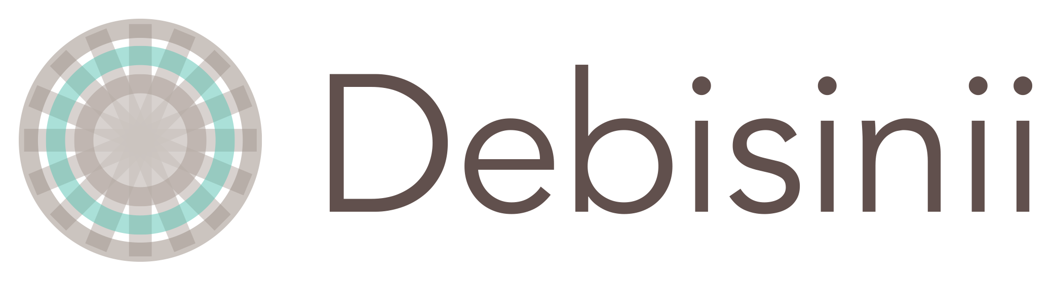 Debisinii_Logo_411.png